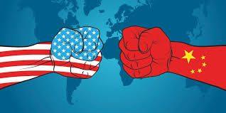L'America di Trump risponde alla Cina: La UE sta a guardare. (a cura di Primo Gonzaga )