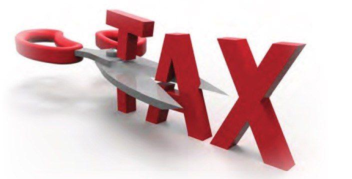L'illusione che tasse e spese consentano una più equa distribuzione del reddito di Paolo Savona