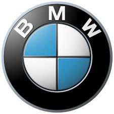 PROSEGUE LO SCANDALO DEI GAS DI SCARICO DELLE AUTO TEDESCO. COINVOLTA ANCHE LA BMW