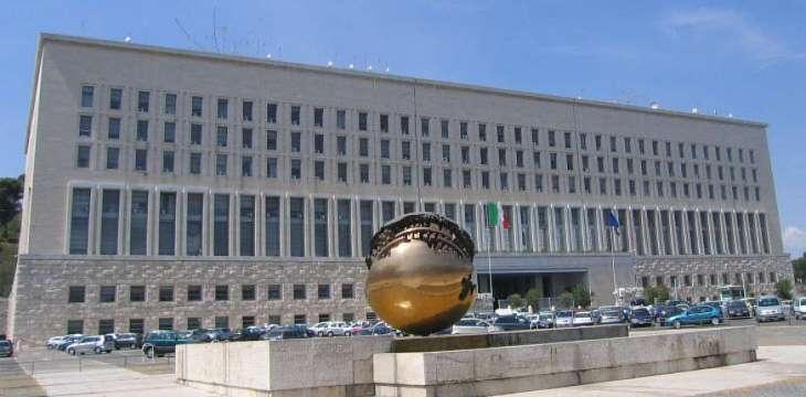 Le mosse della Meloni e Crosetto per bloccare la cessione mare italiano alla Francia