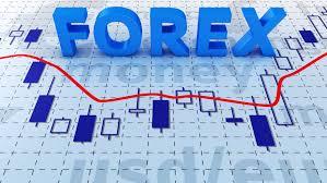 Qual'è il Deposito Minimo per il Forex?