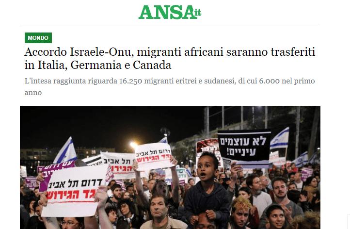 http://www.ansa.it/amp/sito/notizie/mondo/2018/04/02/israele-annulla-espulsioni-verso-africa_4b590623-9923-4dfb-9008-43d7f5567018.html
