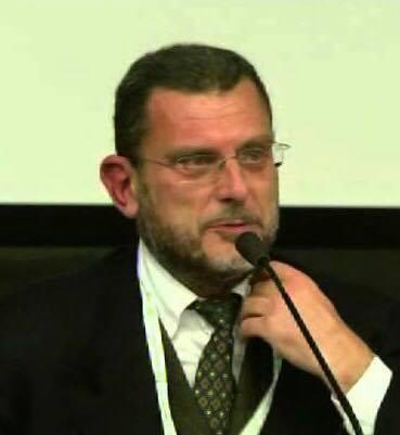 LUCIANO BARRA CARACCIOLO, IL MIGLIOR PRESIDENTE DEL CONSIGLIO DI GARANZIA POSSIBILE