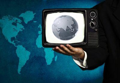 DEF, Propaganda e fantasia. Cosa sta succedendo di importante tra le righe della più recente narrazione e cosa sta sfuggendo ai padroni della comunicazione?