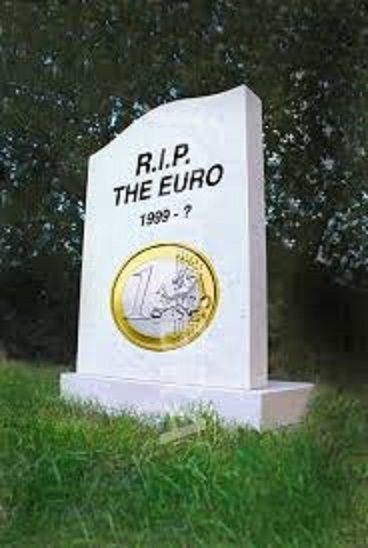 """La fine del QE segnerà anche la fine del """"Whatever it takes"""",e, per derivazione, dell'euro come lo abbiamo conosciuto"""