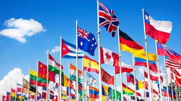 Ridisegnare le alleanze internazionali per una nuova economia di sviluppo   a cura di Primo Gonzaga