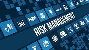 Come usare i migliori strumenti di gestione del rischio