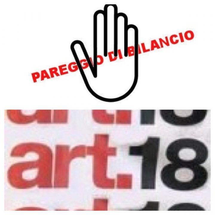 Appello ai parlamentari: quando art.81 e art.18 fanno rima di A.M.Rinaldi