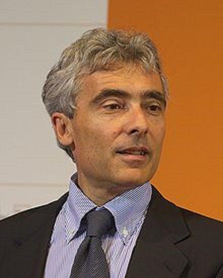 """Tito Boeri difende la sua indipendenza. Esempio dell'italica pratica della """"Capere ad tergas"""""""