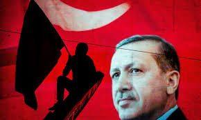 Turchia: deficit gemelli e carry trading portano giù la lira turca