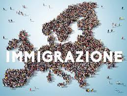 Pensioni e immigrati: razzismo italico (N. Forcheri)