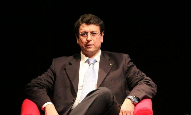 Valerio Malvezzi: i suicidi di stato causati dalla finanza