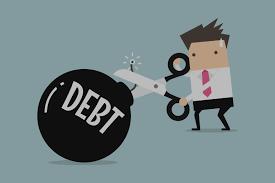 Quale sarebbe l'interesse sul debito pubblico italiano nel caso di uscita dall'Euro? Alcune ipotesi