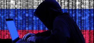I troll russi e le fake news…. Due dati tanto per spiegare a quale livello (Infimo) sia giunta la nostra informazione
