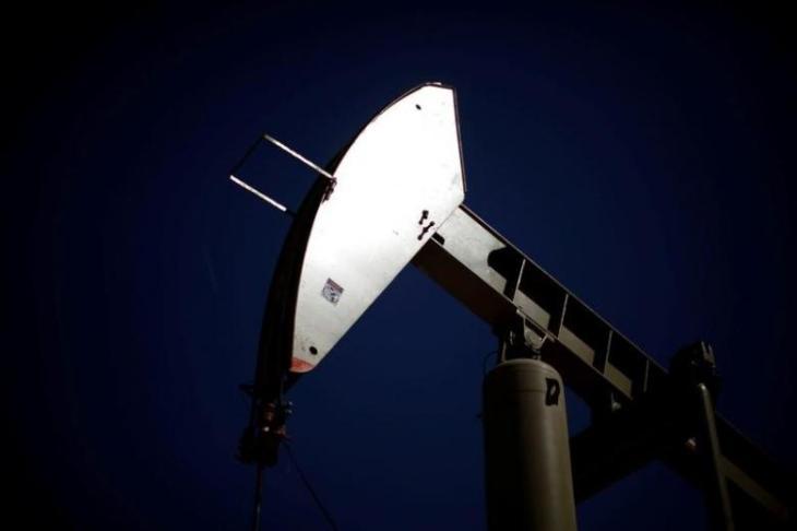 Il rischio del petrolio e degli shock esterni sul dollaro.