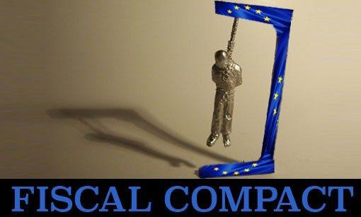 Legge di bilancio: il vero problema è il Fiscal Compact! Dobbiamo liberarcene. Un'analisi di P. Becchi e G. Palma