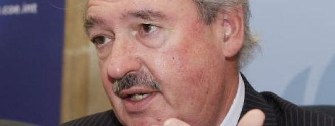 """""""Merde Alors"""": l'unico argomento del Lussemburgo contro Salvini sono le parolacce"""