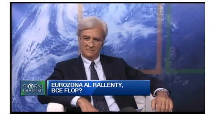 http://video.milanofinanza.it/classcnbc/5-giorni/Wall-Street-record-Eurozona-al-rallenty-80577