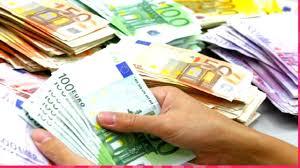 Con il QE la  BCE ha veramente offerto una quantità di moneta spropositata?