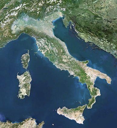 Meridionalista spiega perché Napoli segnerà la svolta della Lega al Sud di Francesco Amodeo.