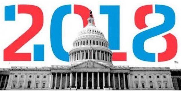 6 novembre, elezioni americane di medio-termine. Ecco come si vota e perché sono importanti (di Giuseppe PALMA)