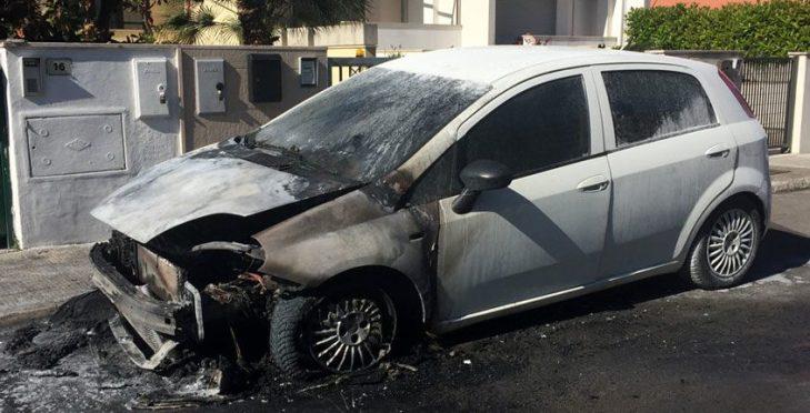 Crollo vendite auto in Italia a Settembre. L'incertezza colpisce anche FCA