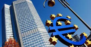 La FAZ: la BCE prepara una round di finanziamento per le banche italiane e spagnole. Quelle tedesche e francesi ne hanno già troppo…