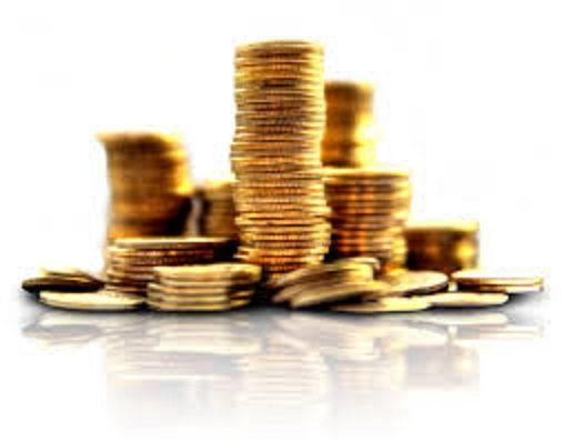 I soldi fanno la felicità? O la felicità fai i soldi?