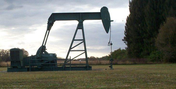 Petrolio: prezzi in calo, Africa nuovo paradiso per l'estrazione ed Arabia che valuta di uscire dall'OPEC