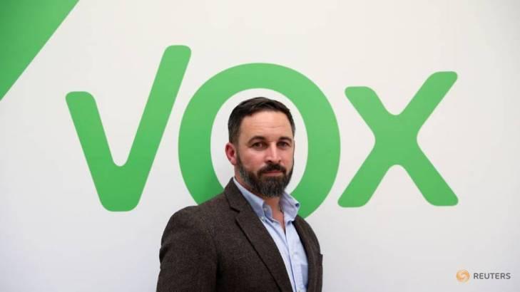 Anche in Spagna vincono i populisti di VOX. Chi sono?