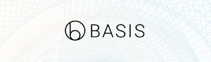 Il fallimento di Basis e le difficoltà di una politica monetaria delle criptovalute