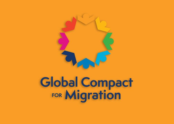 Global Compact for Migration: una previsione su come andrà a finire