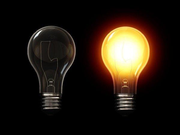 Tariffe luce: come confrontarli