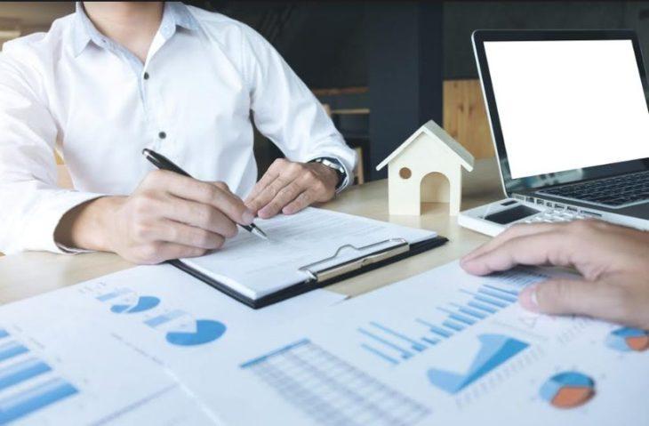 Mutuo casa: cos'è il tasso Eurirs?