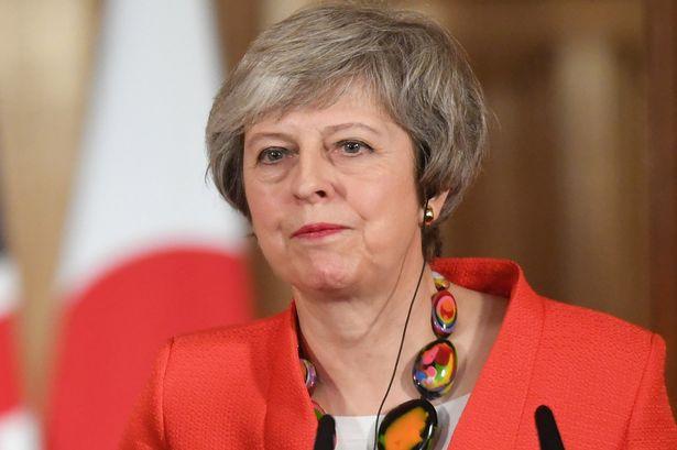 Brexit. Domani voto decisivo. Buone possibilità che il deal non passi.