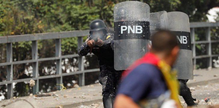 Cosa sta succedendo in Venezuela? Sarà la fine di Maduro?