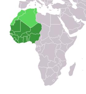 Pillole africane