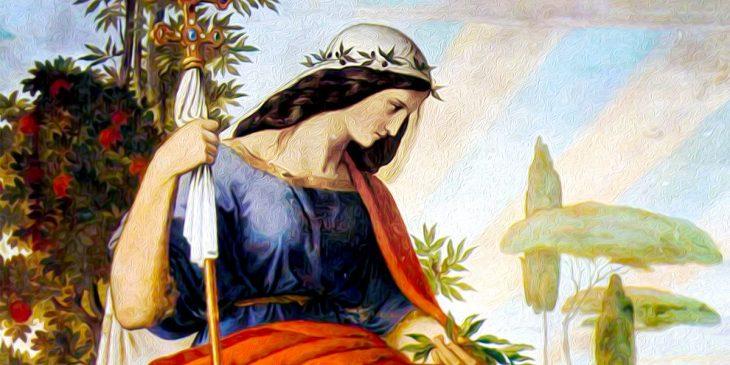 """""""Una speranza per Aida"""" (nuova Poesia per la Patria, di Giuseppe Palma)"""