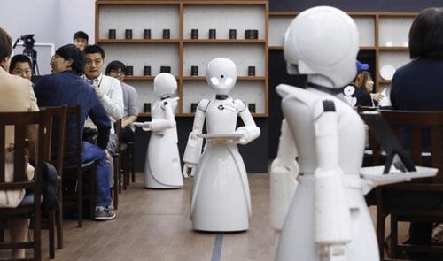 Un futuro lavorativo per i disabili è possibile, ed anche soddisfacente