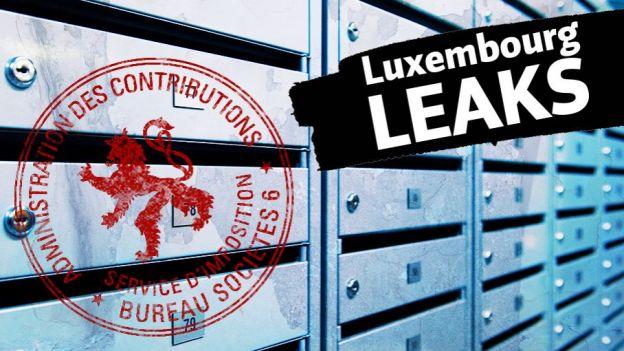Luxembourg Leaks – Cos'hanno in comune Wadi Ventures Sca di Renzi, Amazon e Starbucks? (di Tanja Rancani)