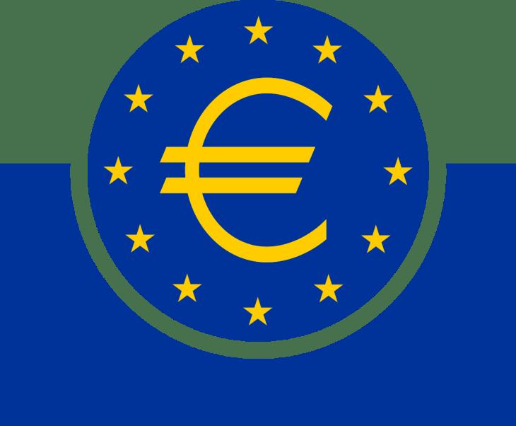 """Il """"Lungo Addio"""" di Draghi potrebbe ritardare l'aumento dei tassi BCE. Qualche mese in più di vita per l'Unione"""