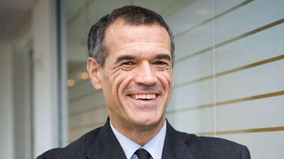 PERCHE' NON C'E' ALTERNATIVA AL GOVERNO GIALLO VERDE: COTTARELLI=PATRIMONIALE