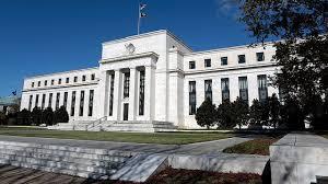 Gli aumenti dei tassi FED 2019 sono meno probabili