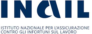 Primi tagli fiscali per le  aziende: riduzione premi INAIL del 32%