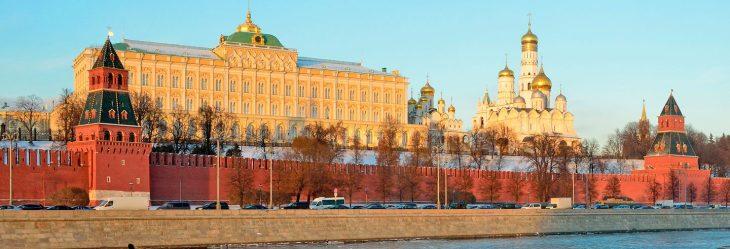 La Russia si era offerta di comprare Barclays