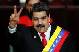 Si stringe l'assedio attorno a Maduro. Si muove Bolsonaro