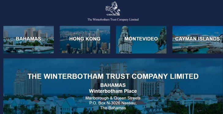 Panama Papers – Cosa ce dietro (di Tanja Rancani