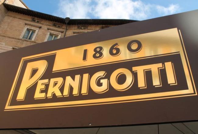 In Germania un FONDO per fermare gli acquisti di aziende nazionali. Salviamo così Pernigotti e Parmalat