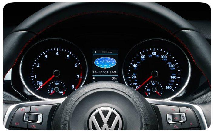 Volkswagen paga un superbonus ai suoi 100'000 dipendenti