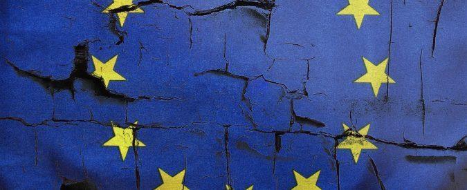 Francesco Carraro su IlFattoQuotidiano.it: i pregiudizi degli europeisti
